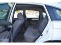 2010 Taffeta White Honda CR-V LX  photo #12