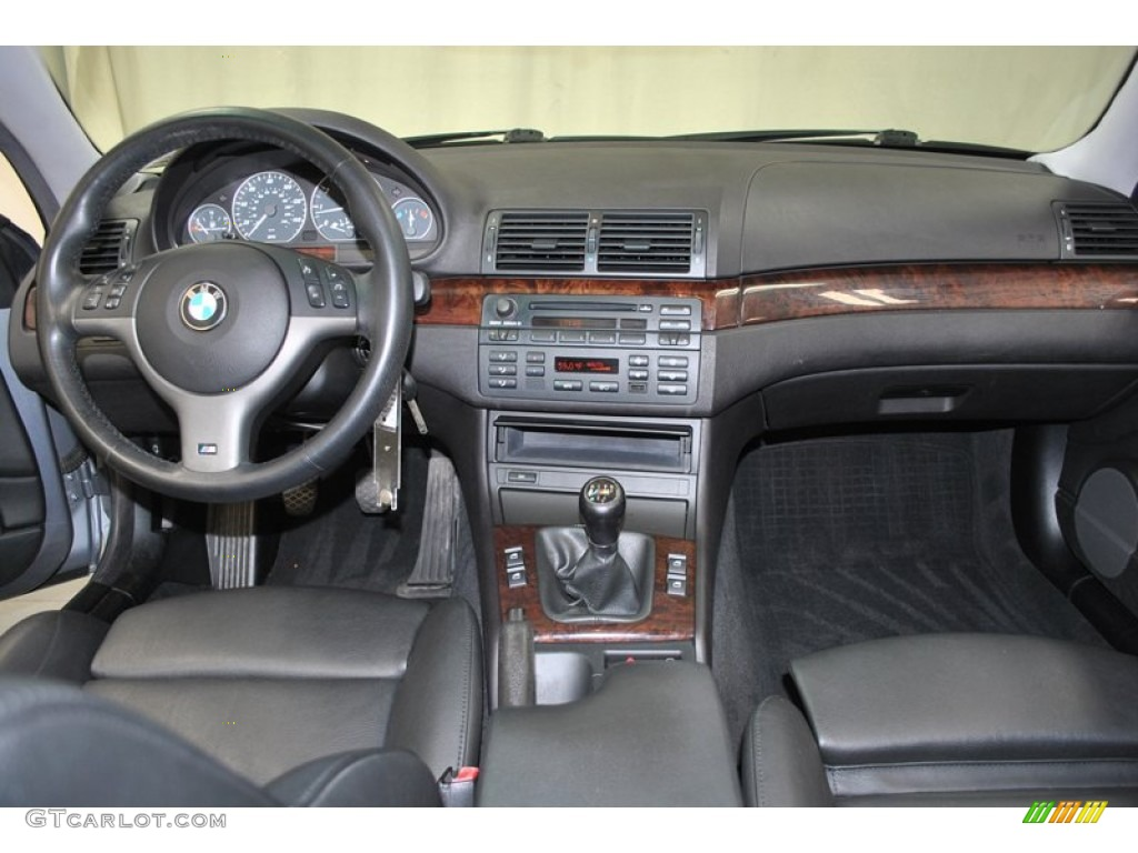 Image Gallery 2004 Bmw 325xi