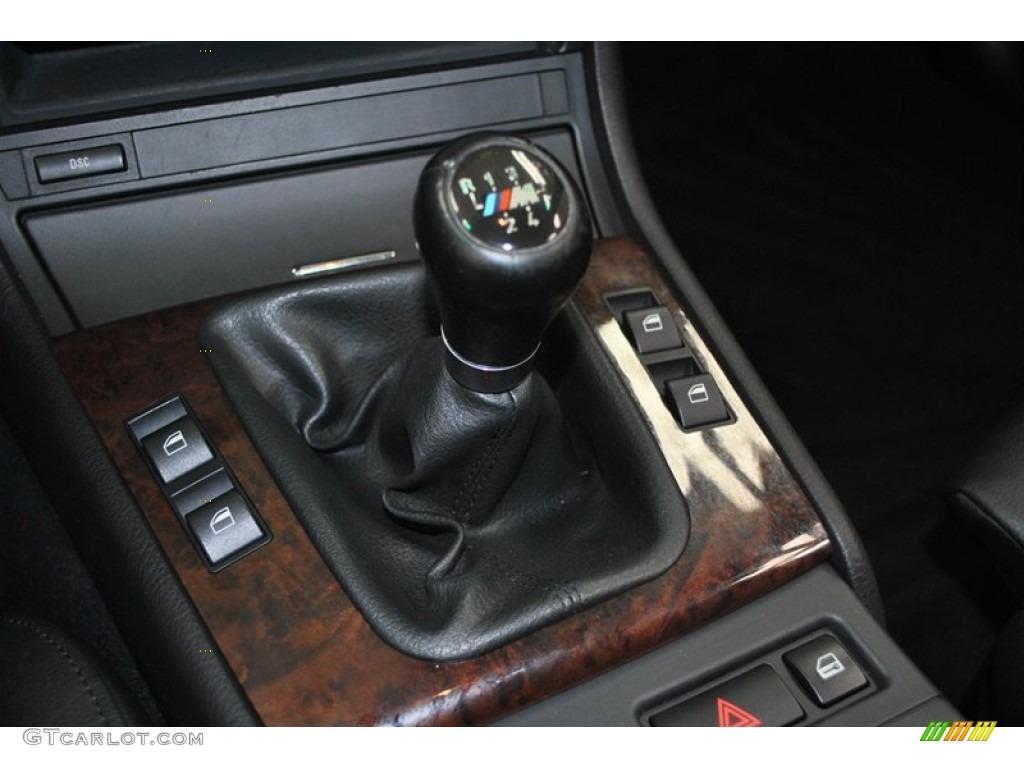 2004 bmw 3 series 325i coupe 5 speed manual transmission. Black Bedroom Furniture Sets. Home Design Ideas