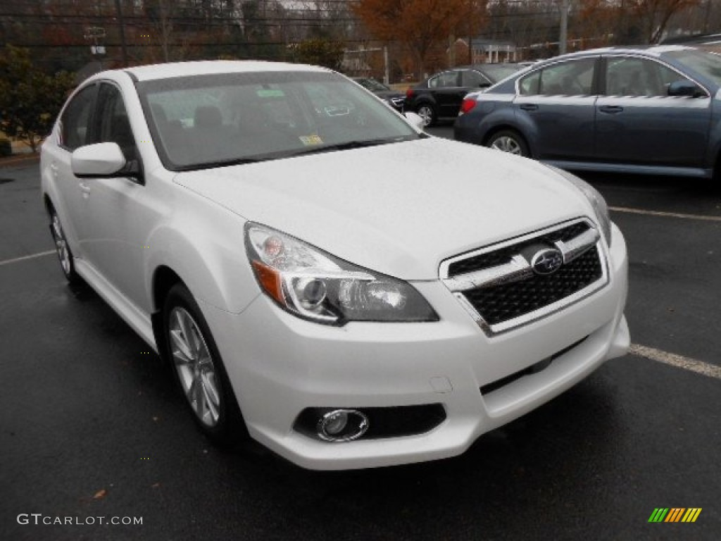 2013 satin white pearl subaru legacy limited. Black Bedroom Furniture Sets. Home Design Ideas