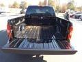 2013 Black Chevrolet Silverado 1500 LT Crew Cab  photo #18