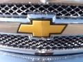 2013 Black Chevrolet Silverado 1500 LT Crew Cab  photo #21