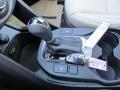 Beige Transmission Photo for 2013 Hyundai Santa Fe #74013675