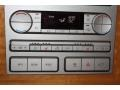 Camel Controls Photo for 2007 Lincoln Navigator #74019582