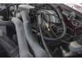 Dark Chestnut Brown - F150 XLT Lariat Regular Cab 4x4 Photo No. 51
