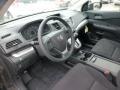 2013 Kona Coffee Metallic Honda CR-V EX AWD  photo #15