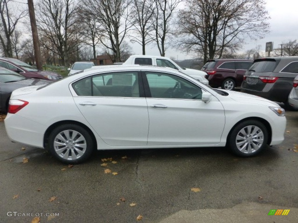 2013 honda accord sport white orchid pearl