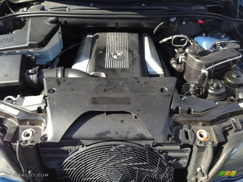similiar 2002 bmw x5 engine keywords 2002 bmw x5 4 4 engine also 2010 bmw x5 engine also 2005 bmw x5 engine