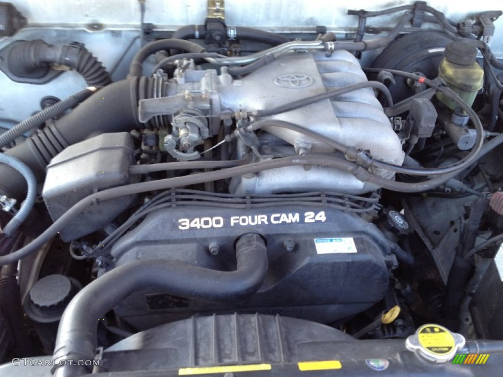 2009 bmw 535i engine diagram best wiring library 1986 BMW 535I Engine Diagram 2004 3 4 toyota tacoma engine schematics trusted wiring diagram rh dafpods co 2009