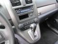 2011 Polished Metal Metallic Honda CR-V LX 4WD  photo #15