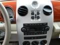 2007 Tangerine Pearl Chrysler PT Cruiser Touring  photo #18