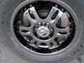 2013 Silver Ice Metallic Chevrolet Silverado 1500 LT Crew Cab 4x4  photo #7