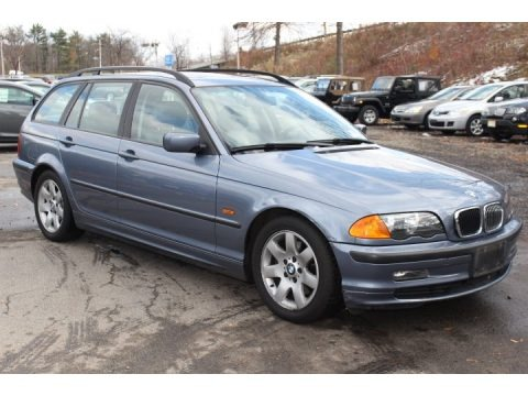 2000 bmw 3 series 323i wagon data info and specs. Black Bedroom Furniture Sets. Home Design Ideas