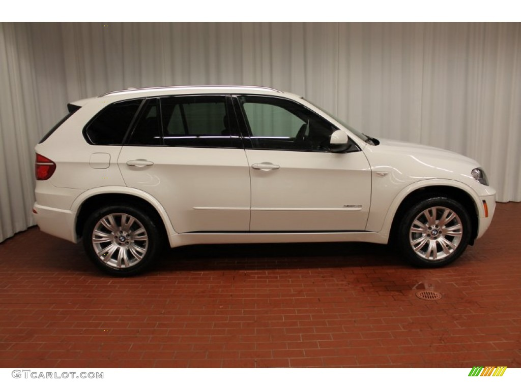 alpine white 2013 bmw x5 xdrive 50i exterior photo 74078108. Black Bedroom Furniture Sets. Home Design Ideas