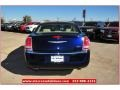 2013 Jazz Blue Pearl Chrysler 300   photo #4