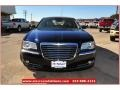 2013 Jazz Blue Pearl Chrysler 300   photo #8