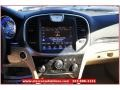 2013 Jazz Blue Pearl Chrysler 300   photo #27