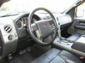 Black Dashboard Photo for 2005 Ford F150 #74081282