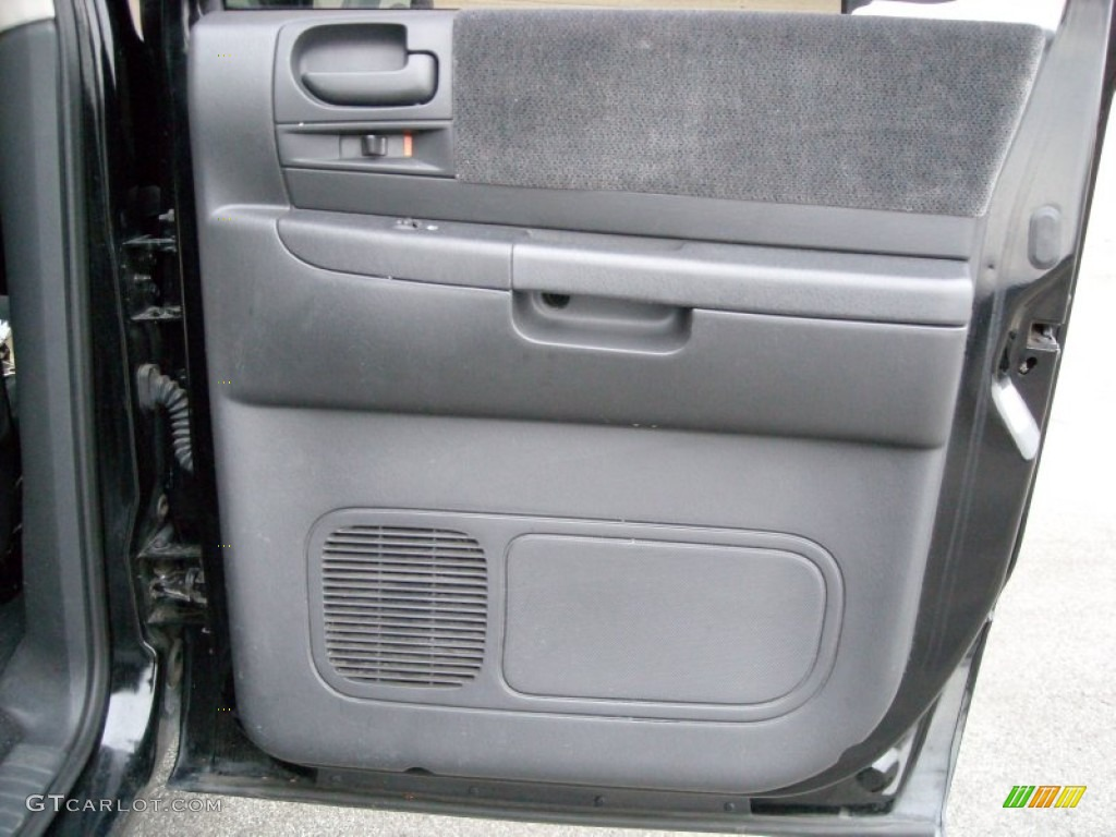 [Service Manual Removing Inner Door Panel On A 2004 Mazda ...