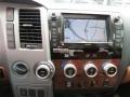 2013 Super White Toyota Tundra Platinum CrewMax 4x4  photo #13