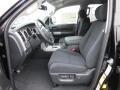 2013 Black Toyota Tundra SR5 TRD Double Cab  photo #8