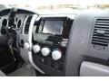 Graphite Gray Controls Photo for 2007 Toyota Tundra #74093369