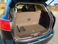 2013 Enclave Premium Trunk