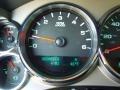 2013 Fairway Metallic Chevrolet Silverado 1500 LT Crew Cab  photo #14
