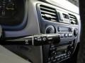 Nighthawk Black Pearl - Accord EX V6 Sedan Photo No. 19