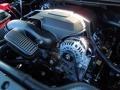 2013 Fairway Metallic Chevrolet Silverado 1500 LT Crew Cab  photo #23