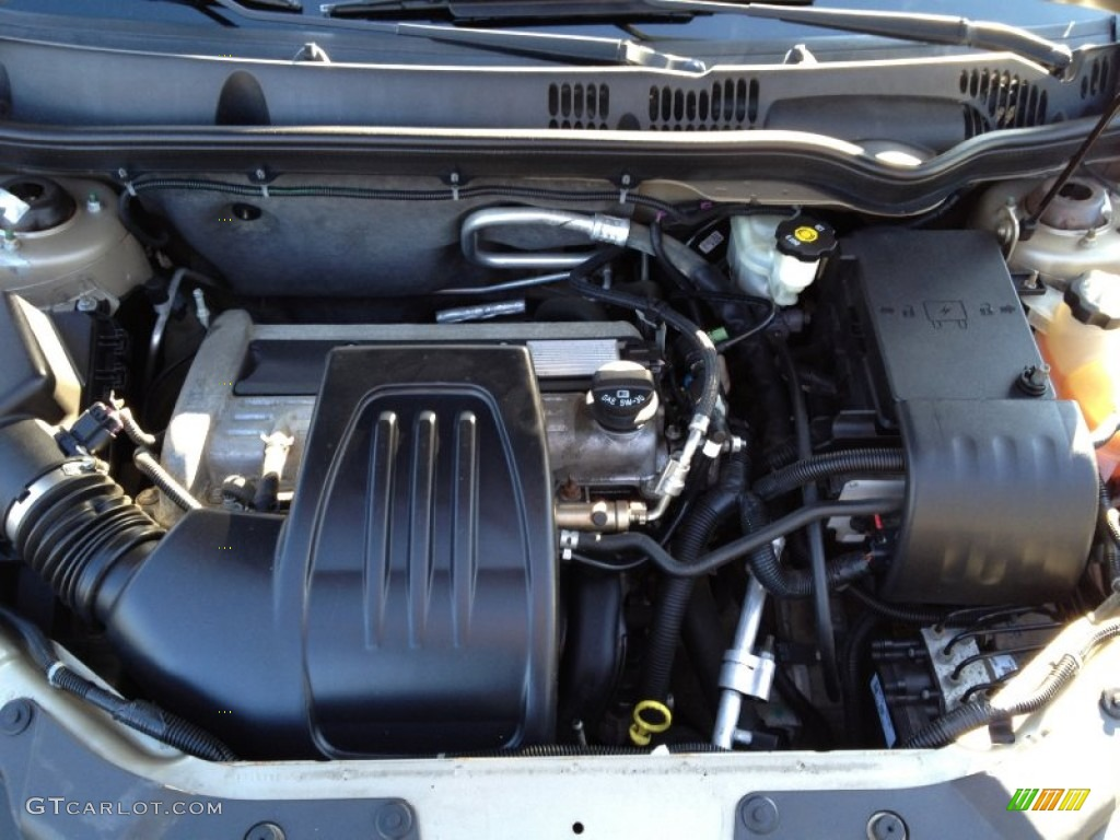 Chevrolet Cobalt Engine Diagram Another Blog About Wiring 2005 Chevy Free Image For