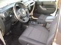 2012 Sahara Tan Jeep Wrangler Sport 4x4  photo #10