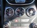 2013 Tsukuba Red Hyundai Genesis Coupe 2.0T  photo #26