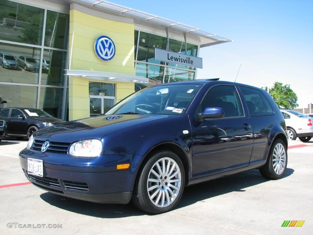 Carmax Service Center >> Used 2007 Volkswagen Gti Hatchback Features Specs Edmunds | Upcomingcarshq.com