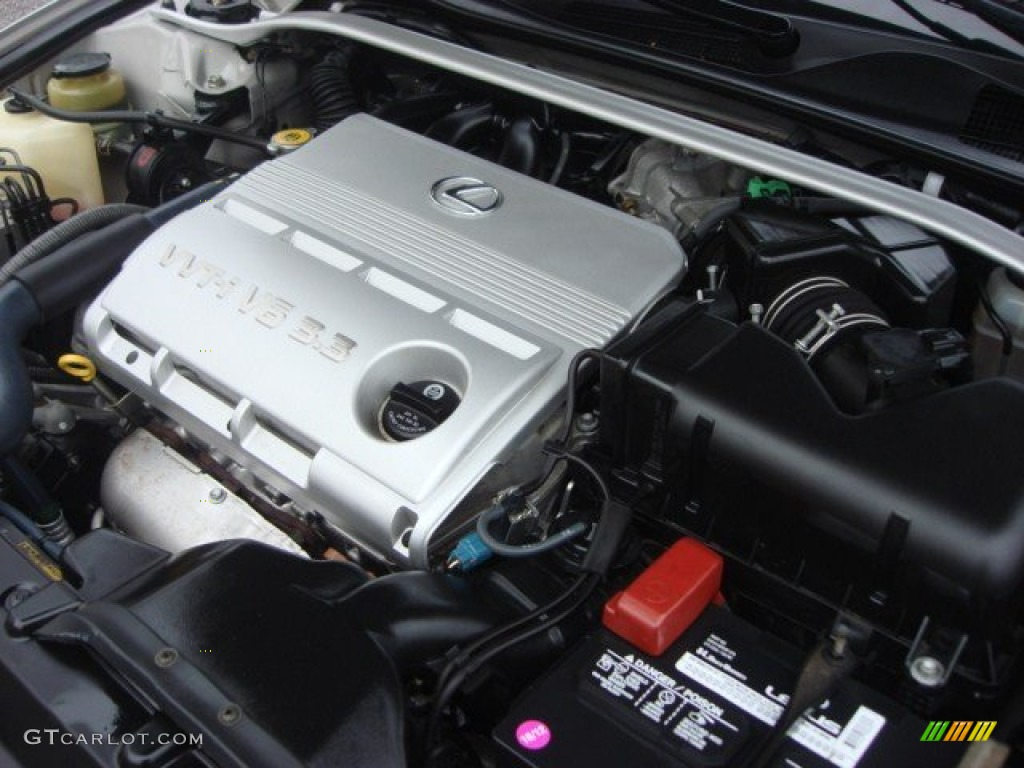 lexus es300 engine diagram bmw 735i engine diagram wiring