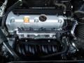 2010 Polished Metal Metallic Honda CR-V EX  photo #25