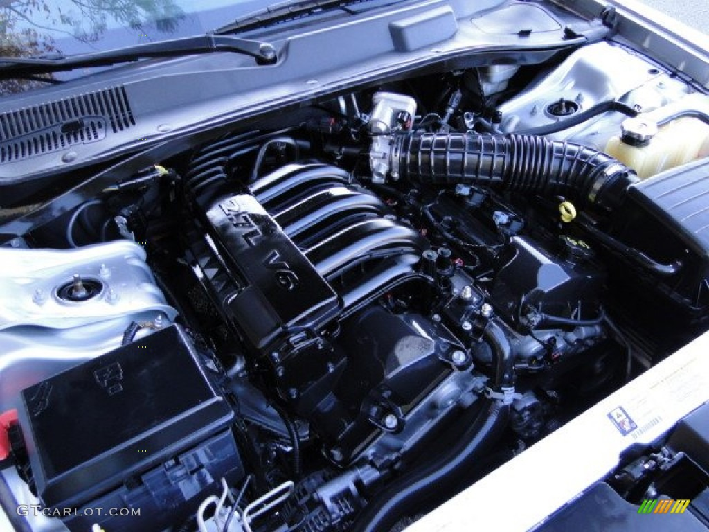 2008 dodge 2 7 liter engine diagram dodge 2 7 liter engine diagram