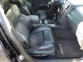 Dark Slate Gray Interior Photo for 2008 Chrysler 300 #74162443