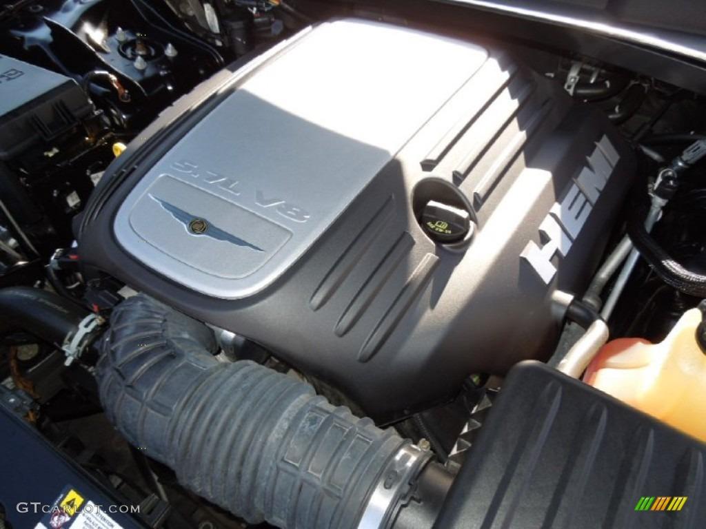 Service manual car engine repair manual 2008 saab 42133 for Motor vehicle service notification