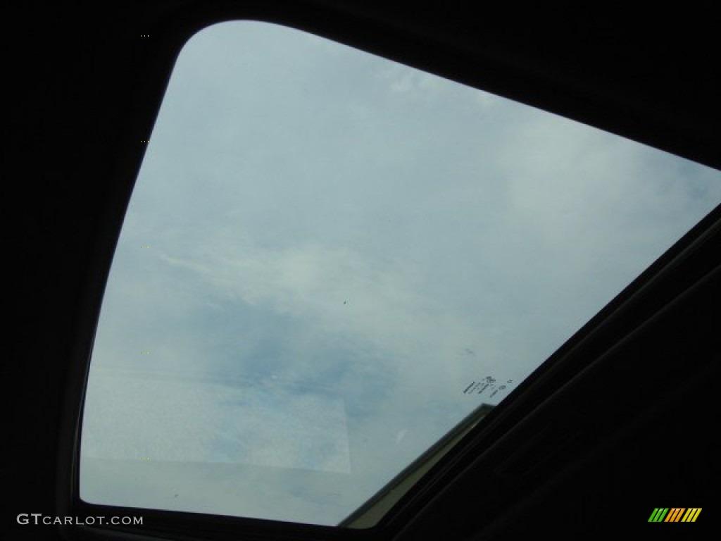 2013 Challenger SXT Plus - Redline 3-Coat Pearl / Dark Slate Gray photo #9