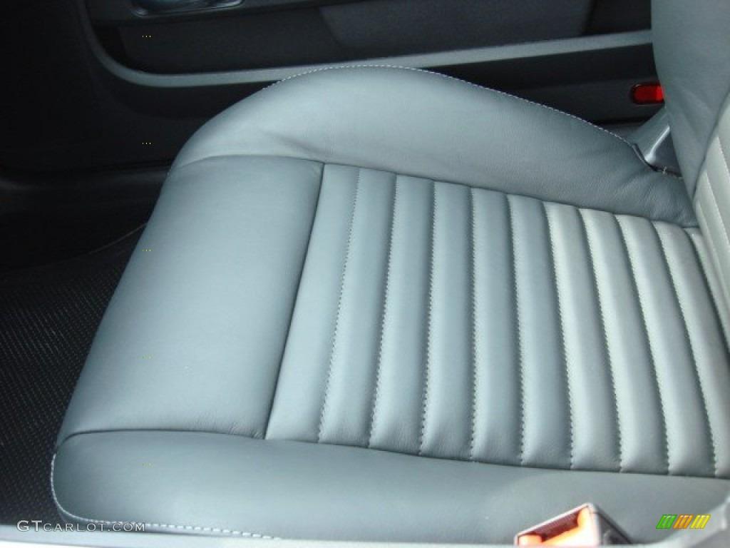 2013 Challenger SXT Plus - Redline 3-Coat Pearl / Dark Slate Gray photo #15
