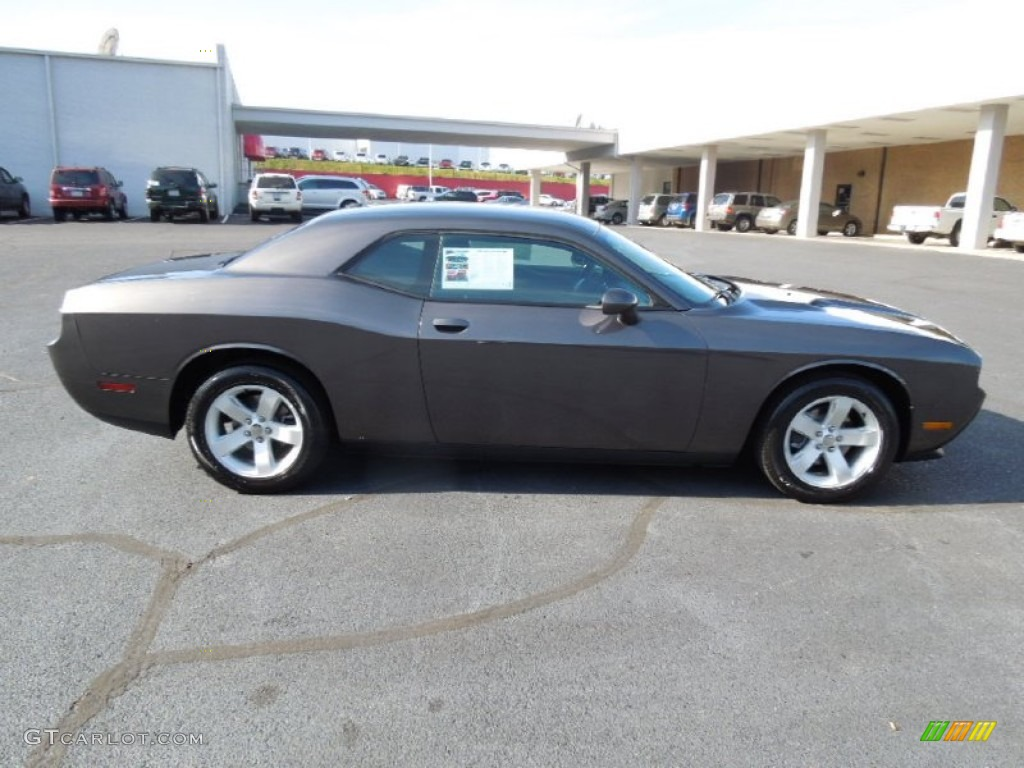 2013 dodge challenger sxt 2013 dodge challenger sxt. Black Bedroom Furniture Sets. Home Design Ideas