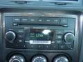 2013 Redline 3-Coat Pearl Dodge Challenger SXT  photo #13