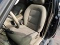 Medium Parchment Beige Front Seat Photo for 2003 Ford Explorer #74170771