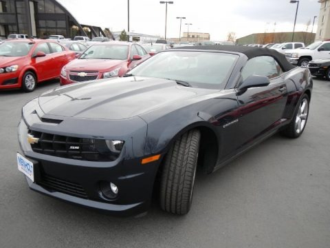 2013 chevrolet camaro ss convertible data info and specs. Black Bedroom Furniture Sets. Home Design Ideas