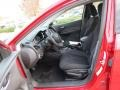 Black Front Seat Photo for 2013 Dodge Dart #74183632