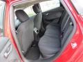 Black Rear Seat Photo for 2013 Dodge Dart #74183656
