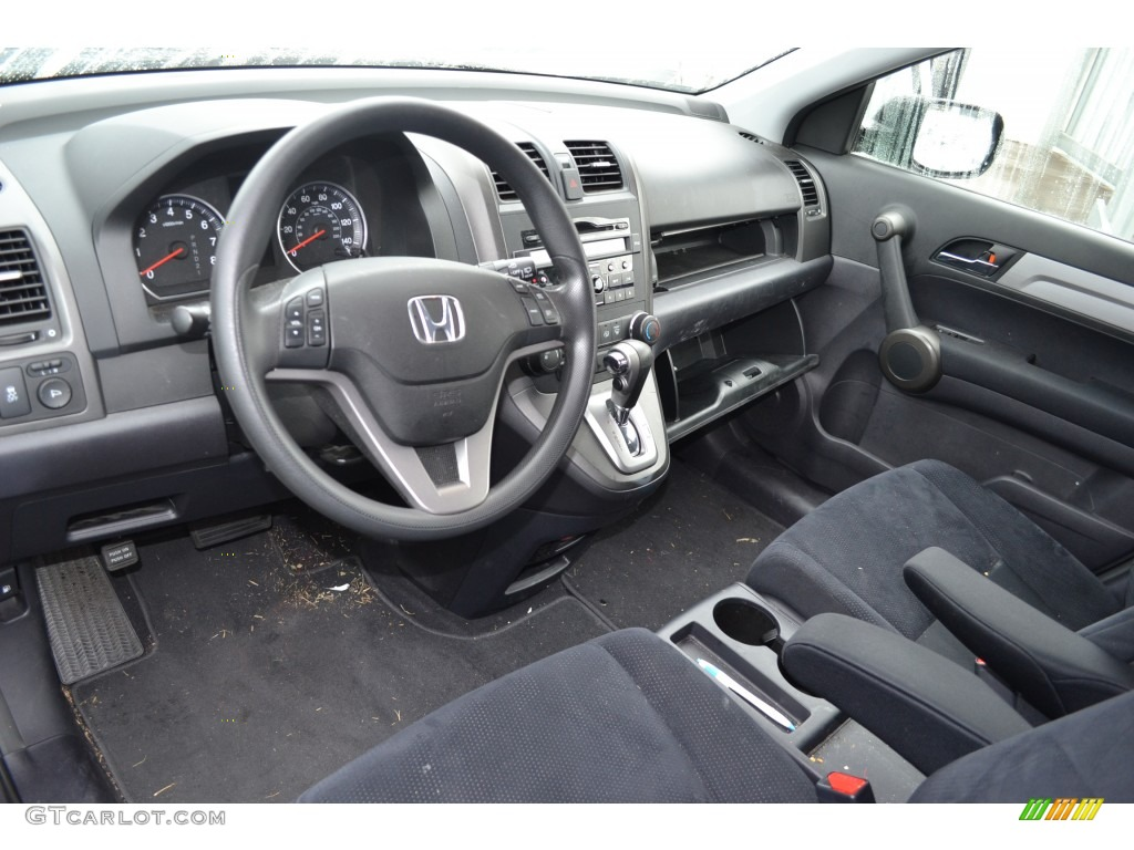 2010 Honda Cr V Ex Interior Photos Gtcarlot Com