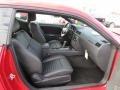 2013 Redline 3-Coat Pearl Dodge Challenger R/T  photo #7