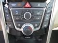 Beige Controls Photo for 2013 Hyundai Elantra #74206300